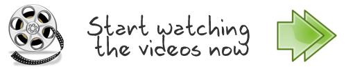 New PropTrackr Training Videos